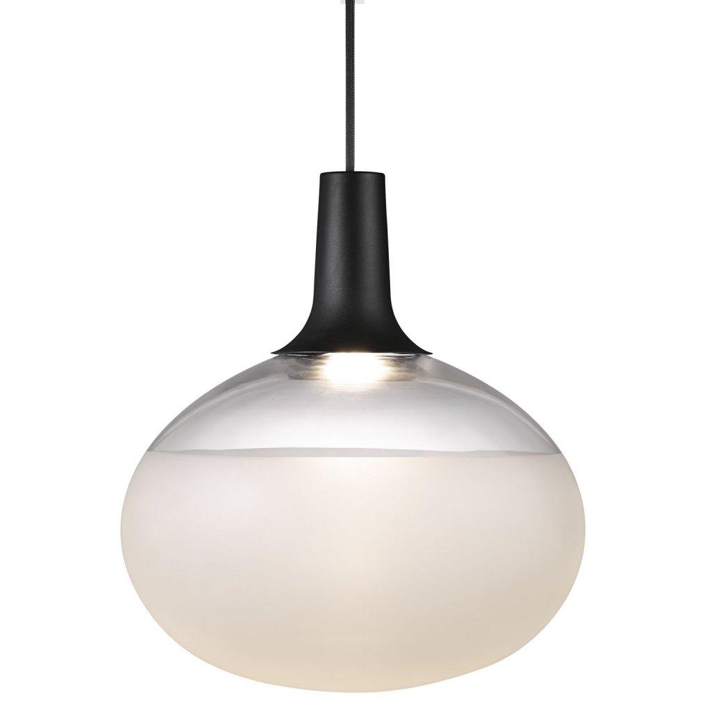 Startsida / Lampor / Taklampor / Dee taklampa glas LED