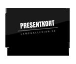 Presentkort Lampgallerian.se